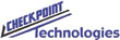 Checkpoint Technologies, Inc.
