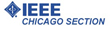 IEEE Chicago Section