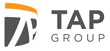 TAP Group