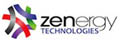 Zenergy Technologies