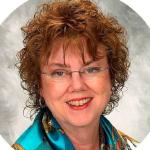 Rebecca Staton Reinstein