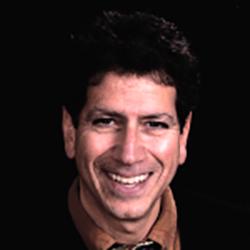 Brian Le Suer Automation Testing Software QUEST 2017 Chicago