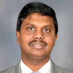 Kalyana Rao Konda