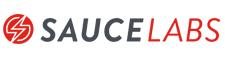 logo_saucelabs