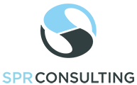 Logo-SPR-Consulting_Color-S