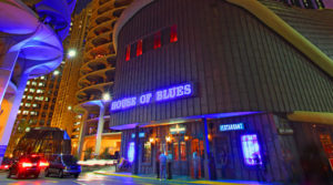 House_of_Blues_Chicago