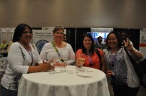QUEST-2012-EXPO-Reception14