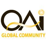 QAI_logo