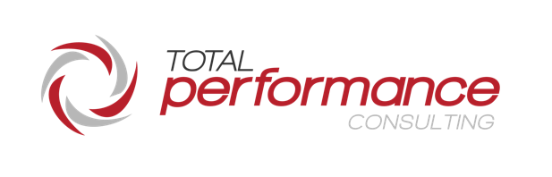 logo_TotalPerformance