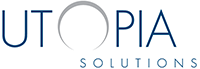 Utopia_Solutions_logo