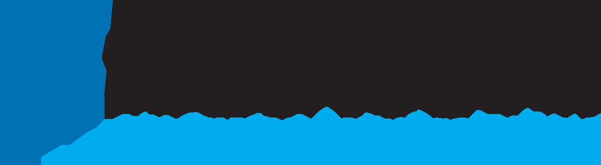 parasoft_logo