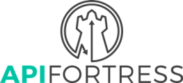 apifortress_logo