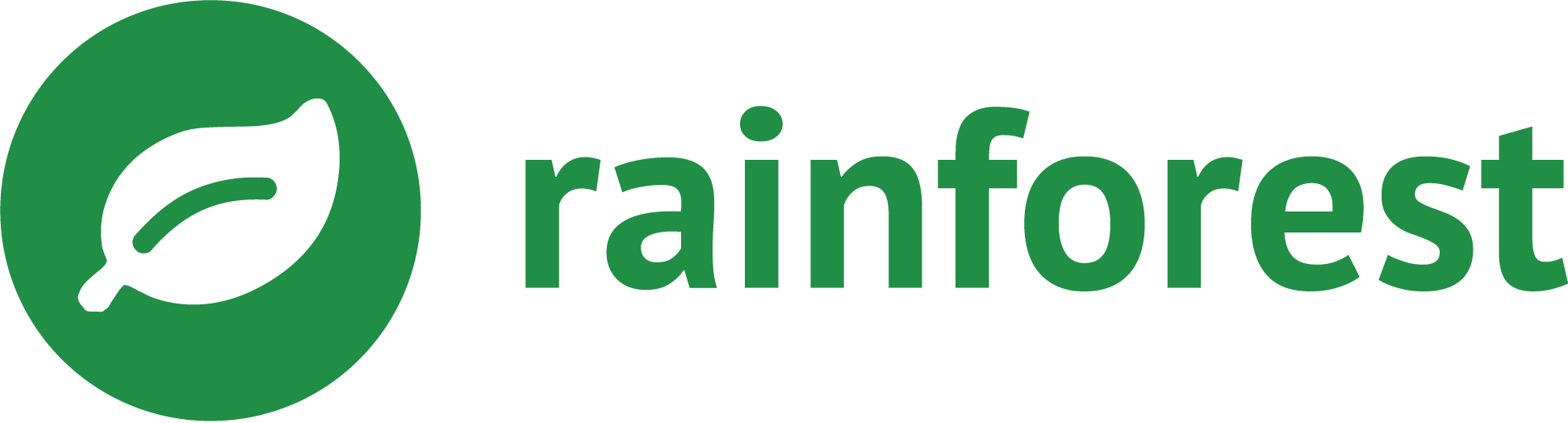 Rainforest_logo