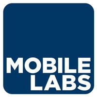 MobileLabs_logo