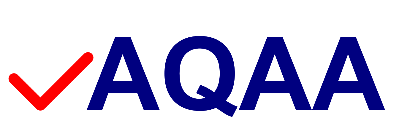 QAI QUEST 2019   Quality Engineered Software and Testing